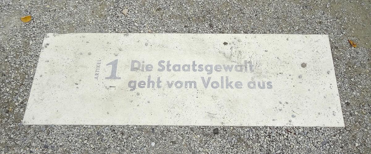 schwarzburgbund-patenschaft-strasse-demokratie-menschenrechte